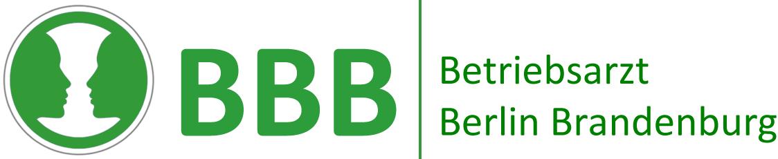 Betriebsarzt Berlin Brandenburg